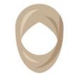 hijab-emoji-copy-e1508872993890
